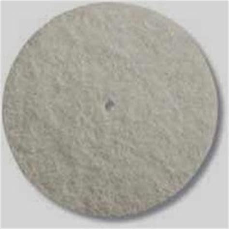 lucidare pavimento marmo fai da te uso della levigatrice per lucidare e pulire a fondo