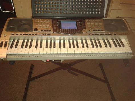 Keyboard Yamaha Psr A 2000 yamaha psr 2000 for sale in balbriggan dublin from tomask123
