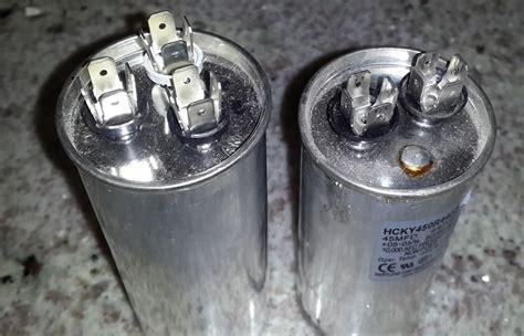 lg split ac capacitor wiring lg split ac capacitor price 28 images solucionado cambio capacitor split lg 18 000btu
