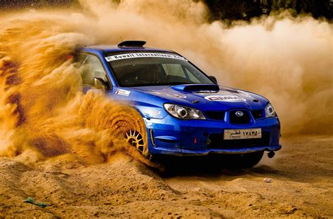 Subaru Car Wallpaper Hd by Rally Car Wallpapers Wallpaper Cave
