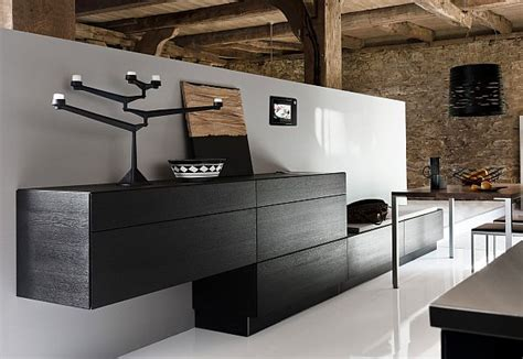 quot picture in picture quot kitchen interior design from warendorf