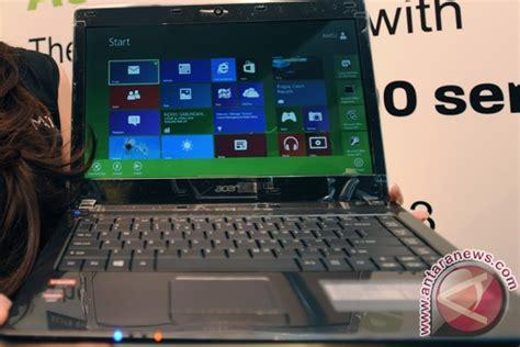 Laptop Acer Ukuran 14 Inci laptop 14 inci paling diminati di indonesia antara news