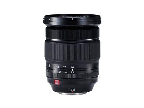 Fujifilm Lens Xf 16 55mm F2 8 R Lm fujifilm fujinon xf 16 55mm f2 8 r lm wr lens fujifilm shop