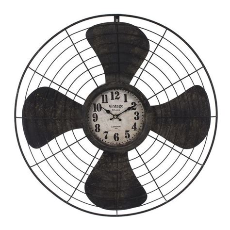 boat propeller wall clock 59 best in time clocks images on pinterest wall clocks