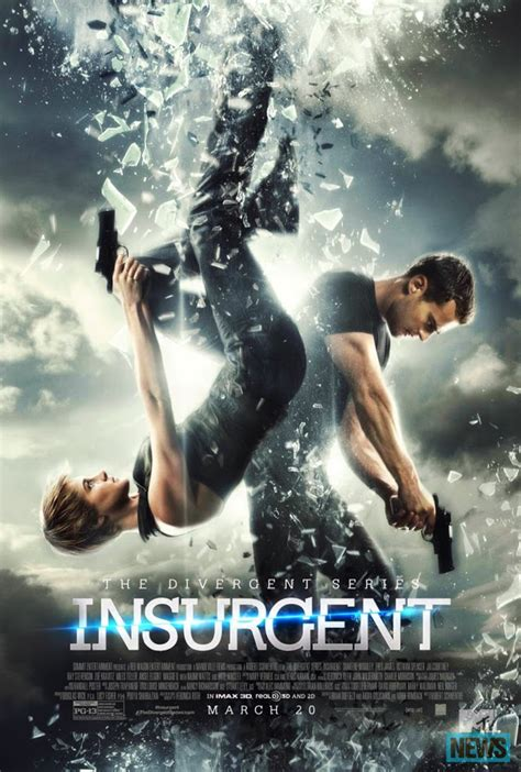 film online insurgent contact download insurgent 2015 movie for free