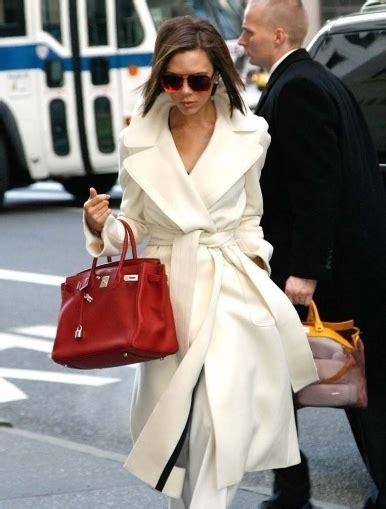 Poshs Hermes Birkin by Beckham Hermes Birkin Bag Birkin Inspired Bags