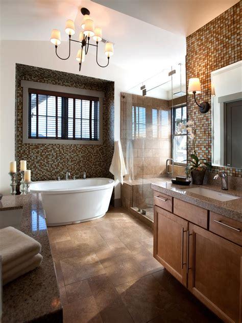hgtv bathrooms ideas trendsjburgh homes beautiful bathrooms from hgtv dream homes hgtv dream