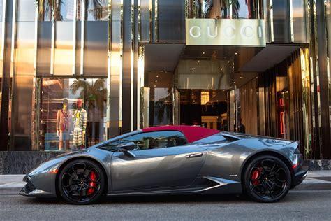 Lamborghini Car Rentals by Lamborghini Rental Los Angeles Rent A Lamborghini La