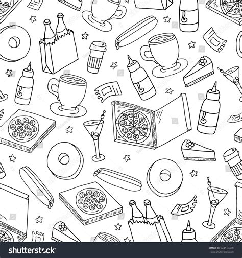 seamless pattern steunk graphic drawer 28 images huion gt 190 professional