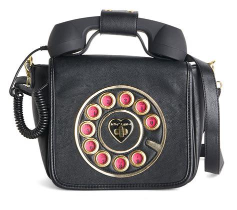 gift idea phone bag cool gifting