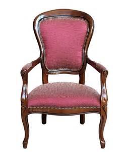 fauteuil louis philippe lamaisonplus
