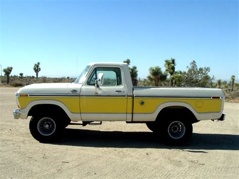 1979 ford f150 4x4 short bed for sale 1979 ford f150 4x4 short bed for sale myideasbedroom com
