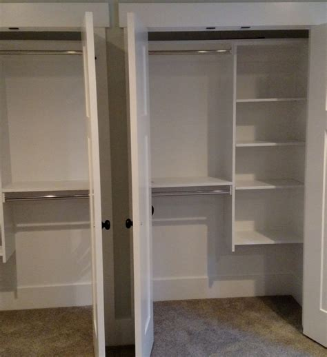 Wide Closet Doors Wide Closet Doors 1000 Ideas About Mirrored Closet Doors On Pinterest How I Optimize Wide