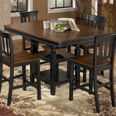 7 glass dining room set 100 7 glass dining room set dining tables