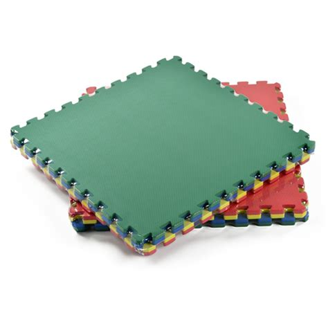 Play Mat Squares by Play Mats Foam Playmat Playmats Floor Play Mat