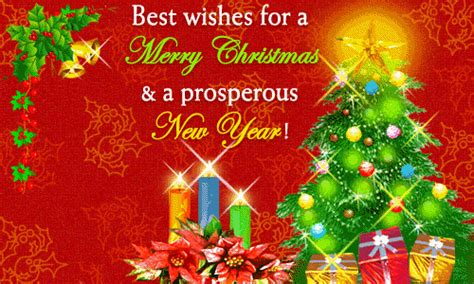 wishes   merry christmas  prosperous  year pictures   images