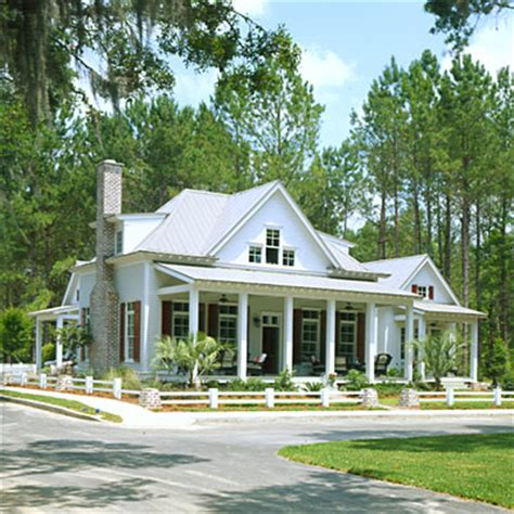 Cottage Coastal by 2002 Idea Cottage In Beaufort South Carolina Coastal Living