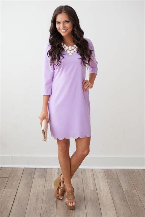 lavender color dress lavender dresses with sleeves ideas for designers