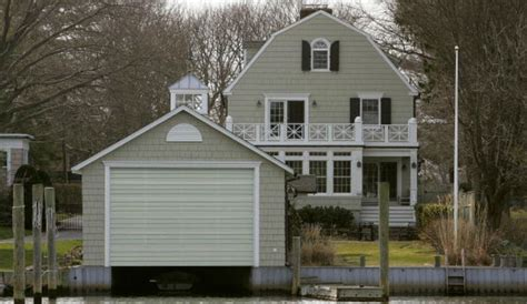the amityville horror house amityville horror house is back on the market it can be yours for 850k