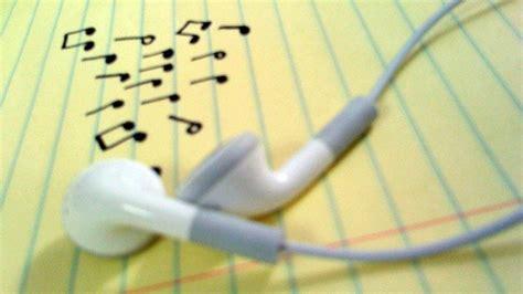 testo canzone triste perch 232 quando siamo tristi ascoltiamo canzoni tristi