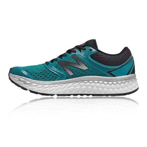 new balance 4e running shoes new balance m1080v7 running shoes 4e width aw17 40