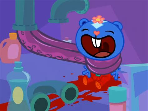 Read Em And Weep archivo read em and weep 34 png happy tree friends wiki