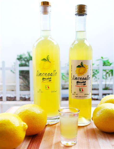 best for limoncello 10 of the best limoncello drinks with recipes