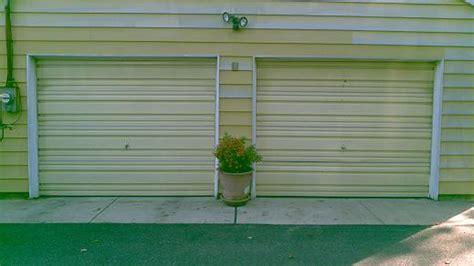 Fiberglass Garage Doors by Garage Doors County Nj Velting Garage Door Repair