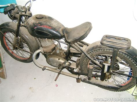 Alte Motorrad Motoren Kaufen by Hilfe Ich Hab Ein Motorrad Und Wei 223 Noch Nicht Mal
