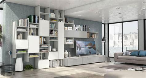 offerte arredamento casa beautiful mobili soggiorno offerte pictures