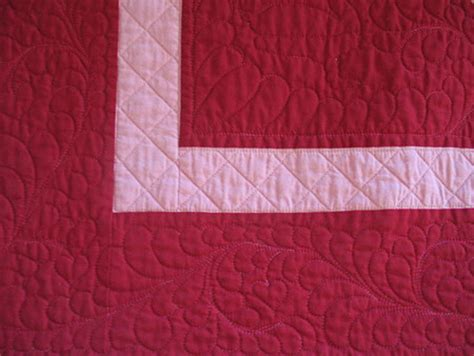 Adding A Border To A Quilt by Adding Borders To A Quilt By Deb Geyer Quilting Gallery