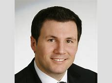 Karl Gröschl - Team Manager - invenio GmbH Engineering ... Gr Logistik Gmbh