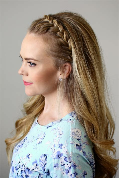 Bridesmaid Hairstyles by 30 Bridesmaid Hairstyles Your Friends Will Actually