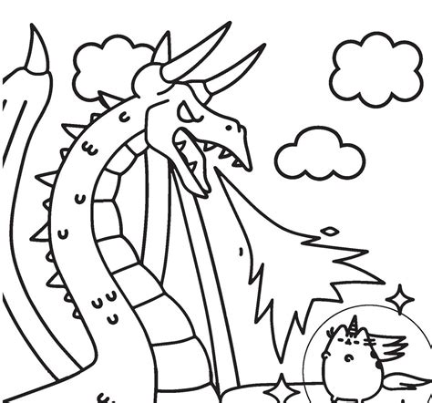 coloring book album free pusheen coloring pages at coloring book