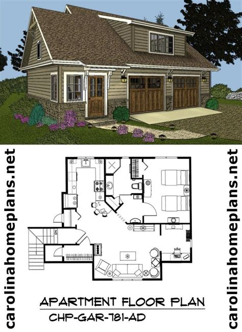 craftsman garage plans exceptional craftsman style garage plans 10 2 car garage apartment plans neiltortorella com