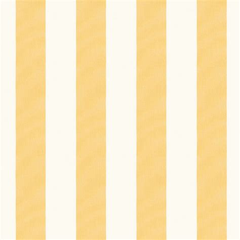 Sunbrella Awning Stripe Fabric by Canopy Stripe Butter White Sunbrella Fabric By The Yard