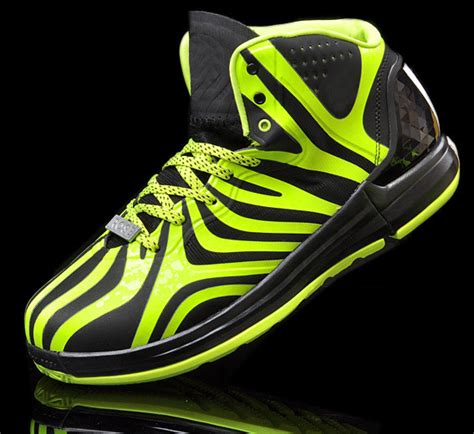 basketball shoes ross basketball shoes at ross 28 images 2016 new arrival
