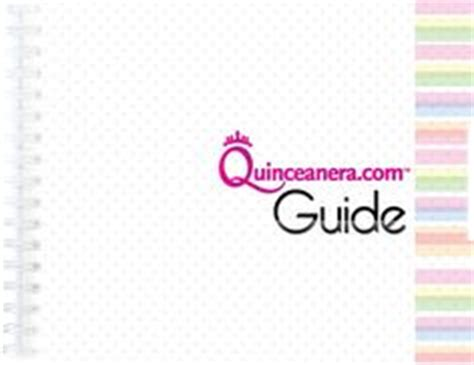 free printable quinceanera planner danielle s quince on pinterest