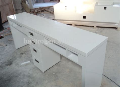 custom pedicure benches pedicure chair bench solid surface span sofa chair for