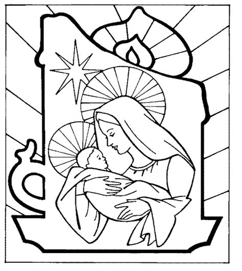 christmas designs coloring pages design patterns for fabric glass stained glass painting