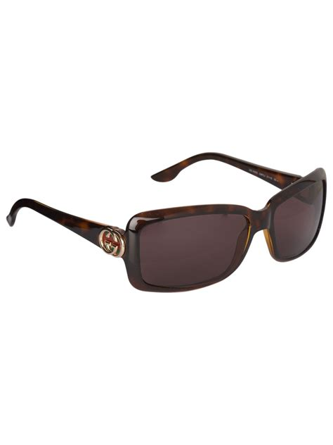 Gucci G 1894 gucci sunglasses