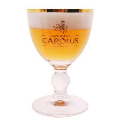 Meuble Bar Cuisine 1477 by Les 25 Meilleures Id 233 Es De La Cat 233 Gorie Pompe A Biere Sur
