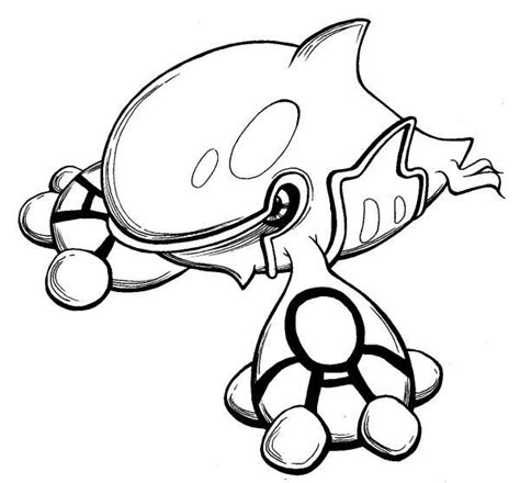 pokemon coloring pages kyogre lengred pokemon kyogre by hiroray on deviantart