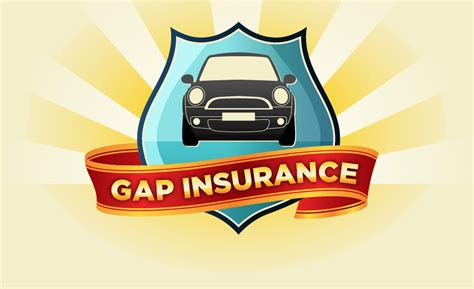 gap insurance coverage        work