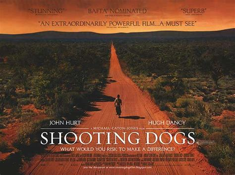 shooting dogs shooting dogs free