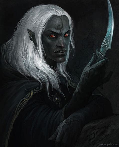 168 best images about cg portraits on pinterest models drow by cg warrior on deviantart fantasy art faeries