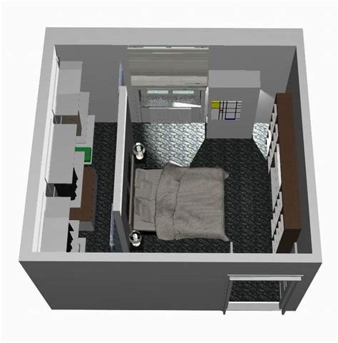 modelli di cabine armadio progettazione di cabina armadio realizzato da ivan saccomani