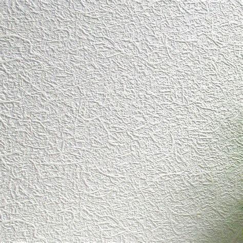 textured masonary paint anaglypta rd 80009 rd80009