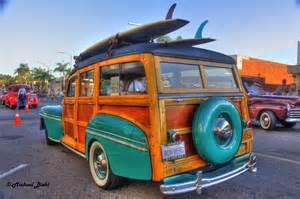 surf car cruisin grand classic cars escondido ca pathwaypics