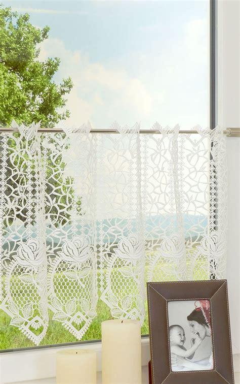 osen gardinen richtig aufhangen bistro gardinen kleines gardinen und bistro gardinen